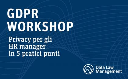 dlm_sito_workshop_02 (1)